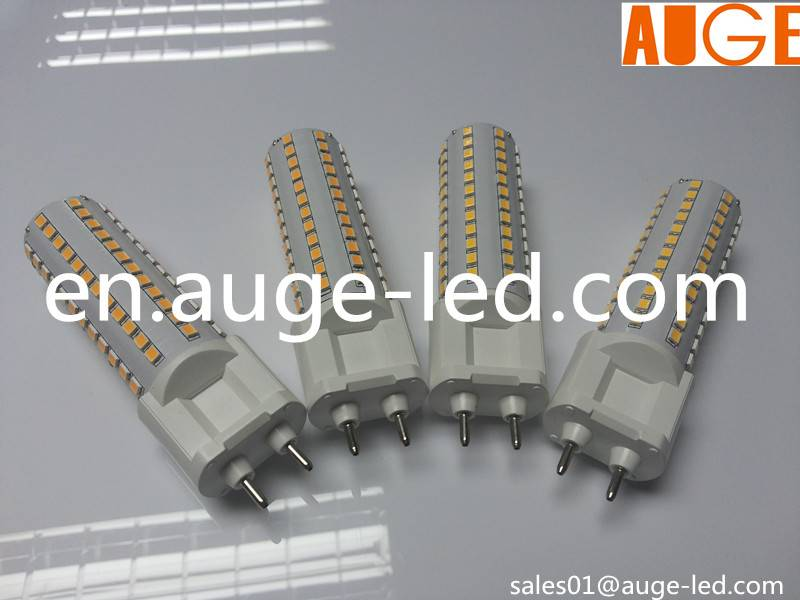 Sell LED Corn Light G12-SMD2835 Series 10W