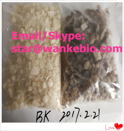 Factory selling BK BK-EDBP METHYLONE MDMA ADB-F BK-MDMA 5F-ADB U-47700 U-49900 A-PVP U-49900 4F-PHP