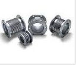 YANMAR AL-UT,AL-ST,6AHL-UT Piston,Nozzle,Needle valve,Gear