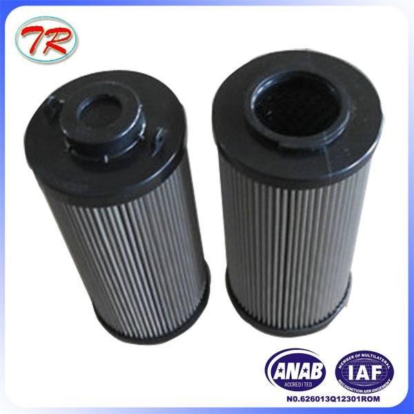 lh 0330r010w/hc hydac hydraulic filter