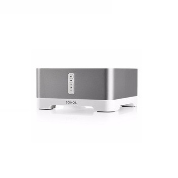 Sonos-CONNECT-AMP-Wireless-Amplifier