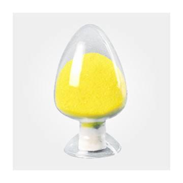 Top Quality 99% Anti-Tumor Tretinoin CAS 302-79-4