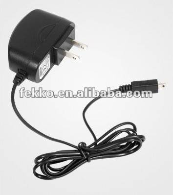 9w 9v 1a Ac Adapter For Digital Products