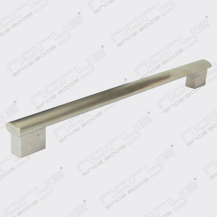 Assembled handle (AH03-01)