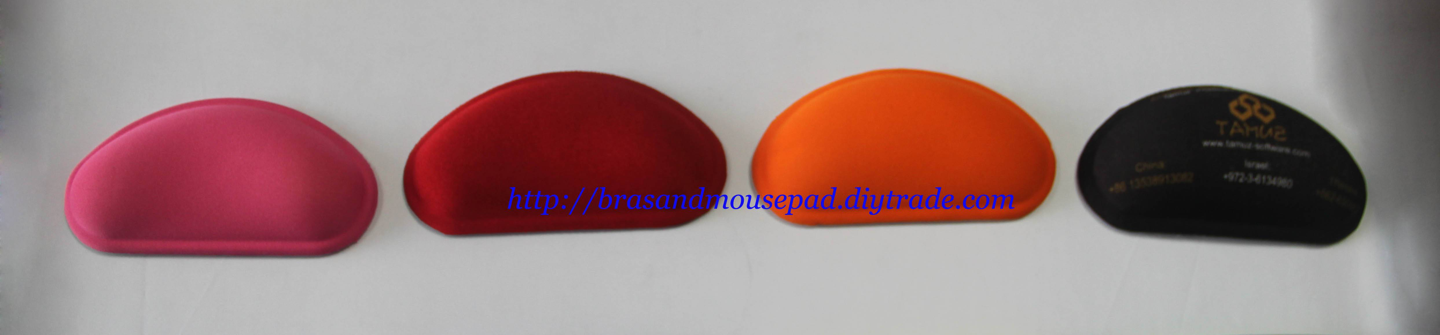 gel wrist rest for computer mouse