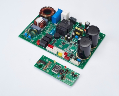 High Quality PCBA Board Manufacturer Printed Circuit Board Assembly China Supplier