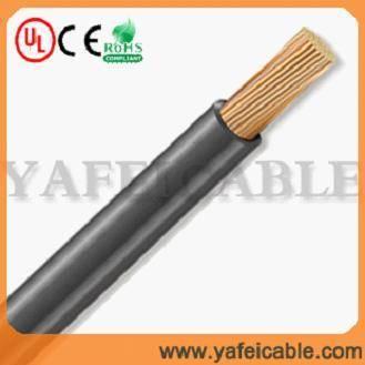 H05V-K PVC Insulated Flexible Cable(300/500V)