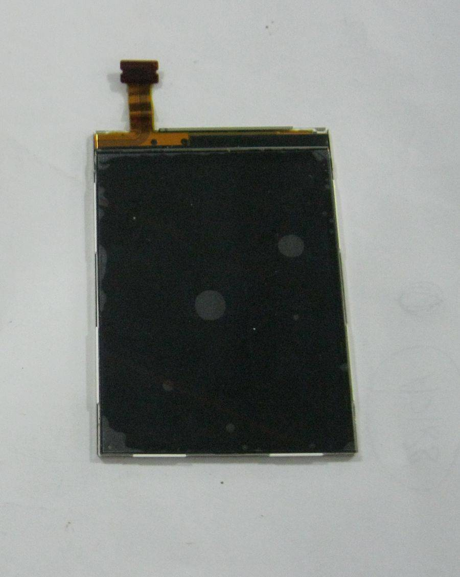 top quality Nokia N95 8G LCD