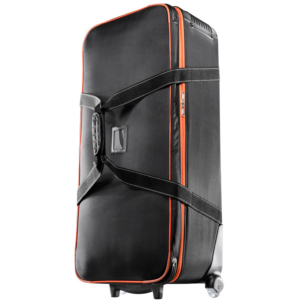 Photographic Case QH-CC03 With Inner Size 91 x 40 x30cm