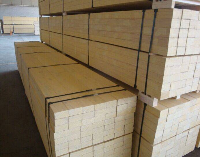 WADA core grade Plywoods / LVL for door/window