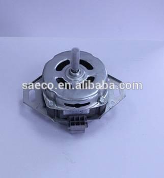 machine CE china motor for washing machine ac washing motor