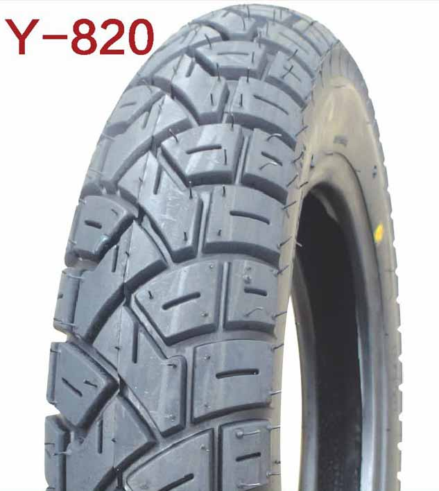used motorcycles tires