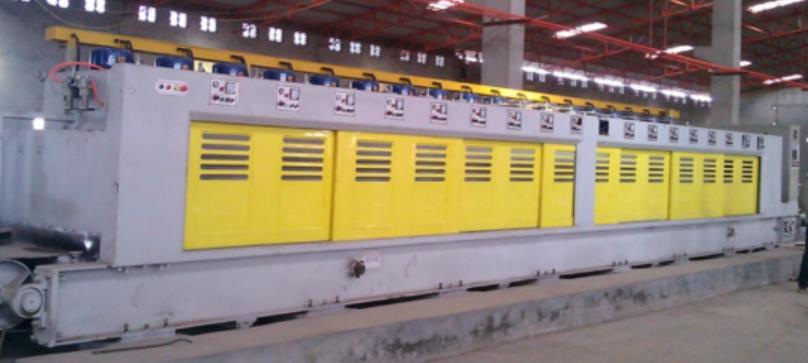 stone calibration machine manufacturers