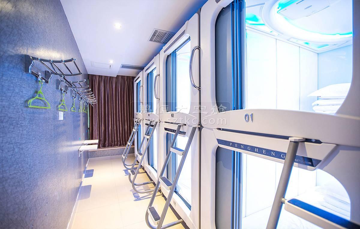 morden design furniture manufacturers metal folding bunk beds