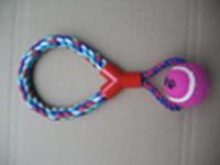 Dog rope-WE120002