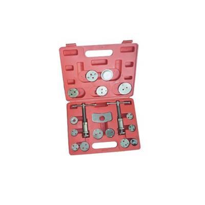 18PCS Universal Caliper Rewind Kit OT268