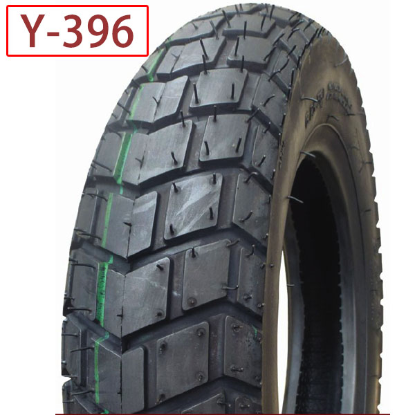 motorcycle bike tyres
