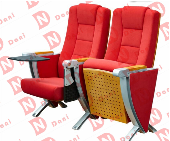 Conference room luxury seats