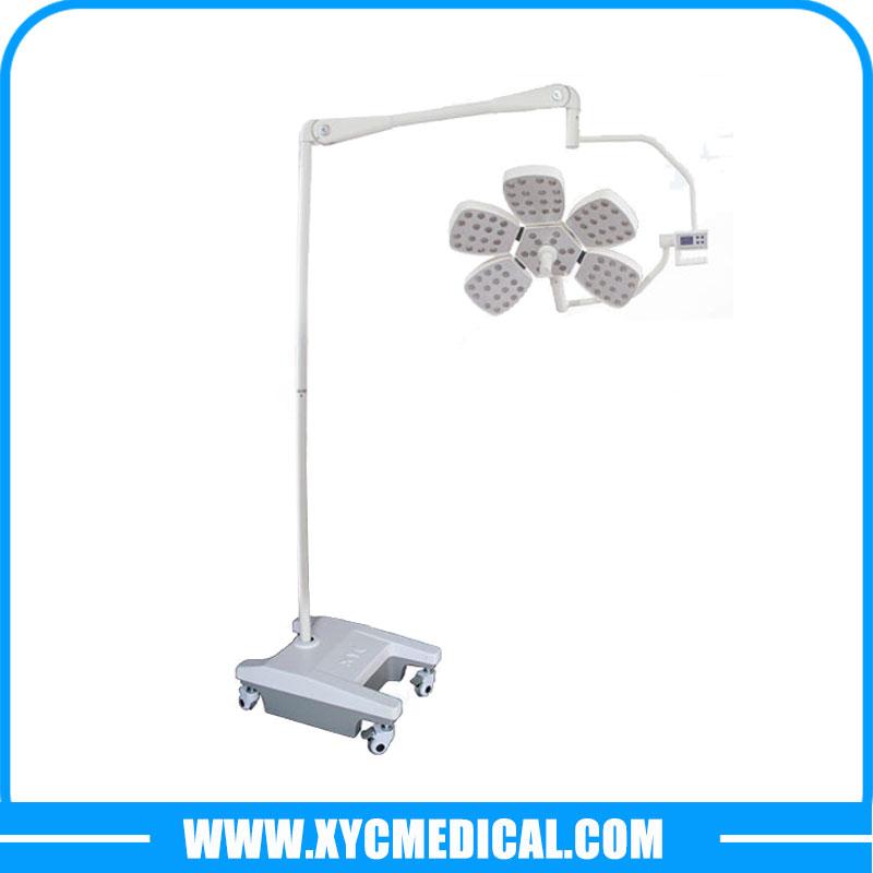 best selling surgical light installation ot light bulb operating room light for sale