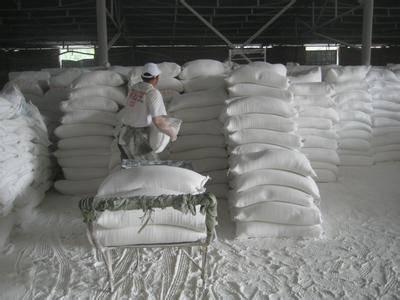 heavy/ground calcium carbonate 600 mesh
