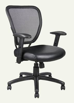 Office furniture,office chair,Executive chair,ergonomic chair,computer chair U-WE004
