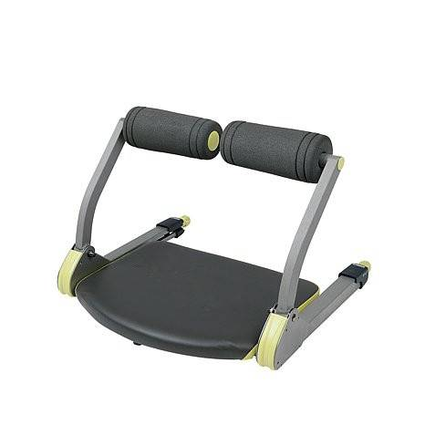 JDL Fitness Smart wonder core / AD Core