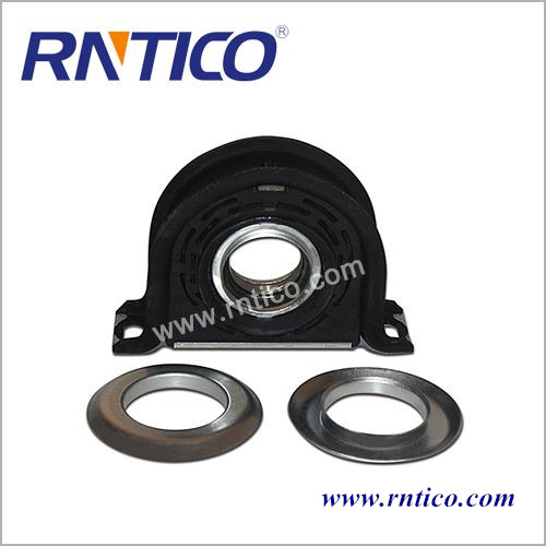 5000819188 Renault Propeller Shaft Bearing