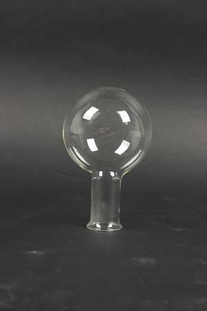 non-polar 145 glass shell