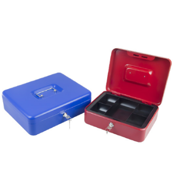 Cash Box/Money box