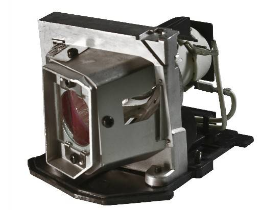 BL-FU185A projector lamp for Optoma HD67