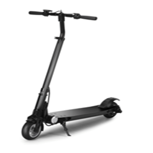 250W High performance Electric Scooter