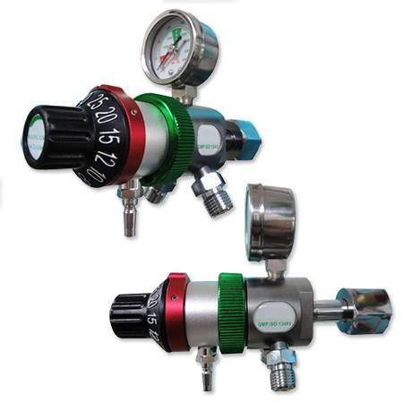 A2 JIS W22 Pressure Reducer