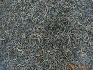 Puer tea extract