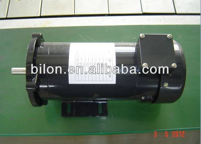 nema pmdc motors 180v nema dc motor bimo international