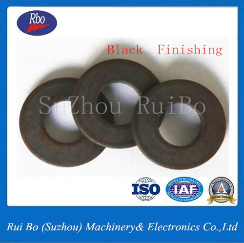 China Manufacture Fastener DIN6796 Conical Lock Washer with ISO