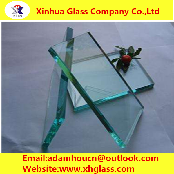 10 mm float glass_4mm float glass_6mm float glass_float glass suppliers