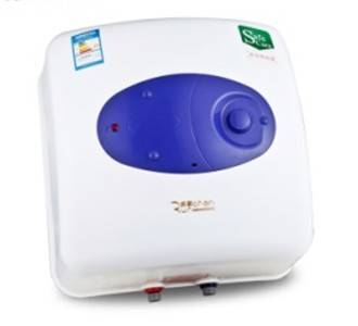 15L/30L  Square Shape Electric Storage Water Heater