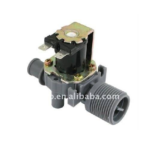 CNKB FPD-270F with NSF certification solenoid valve for drum washing machine