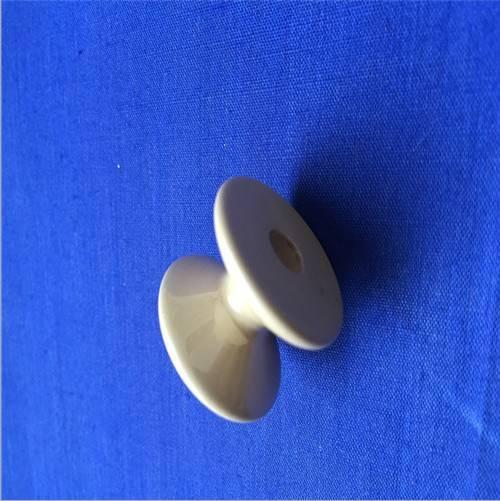 tekstil alumina keramik ketahanan terhadap korosi dan abrasi