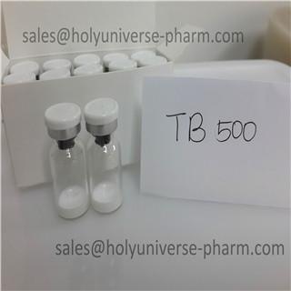 Thymosin Beta(Tb4)tb-500