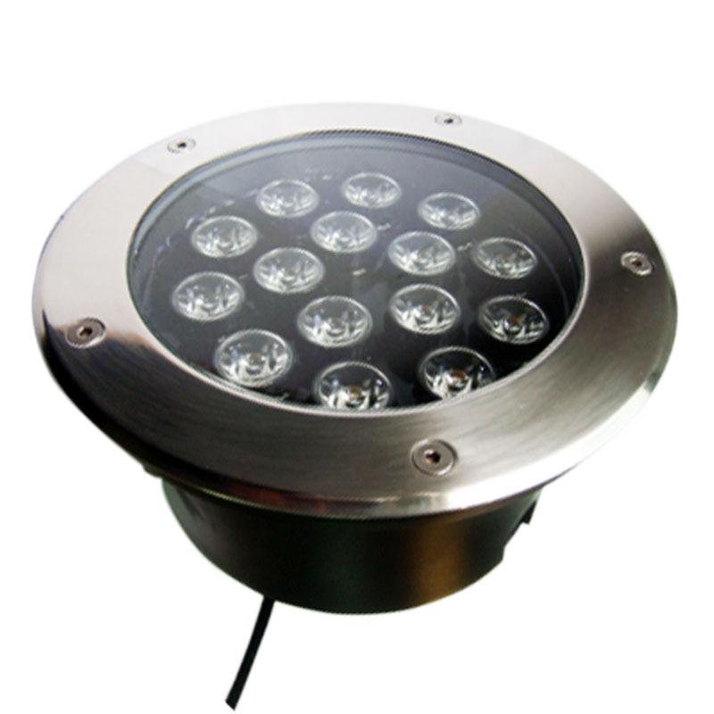 15W high power LED undergrond light