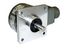 Dynapar HA25 Series encoder
