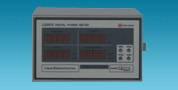 LS2012 Digital Power Meter (AC & DC model)