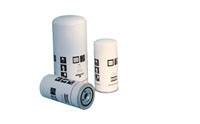 Liutech replacement filter for air compressor