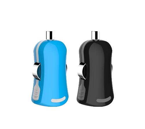 Mini USB Car Charger BW-C062