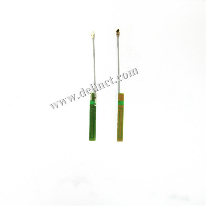 PCB WIFI/Bluetooth Internal Antenna with PCB