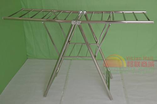 Stainless Stainless Drying Rack