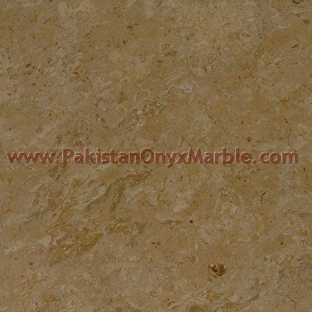 FAIRY GOLD MARBLE TILES COLLECTION