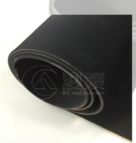 Cloth Insertion Sheet