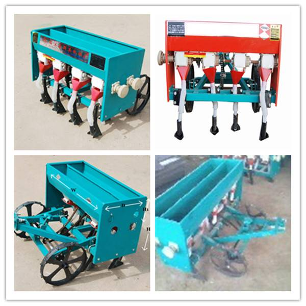 small seeder,cheap machinery seeders ,farm seeder machine